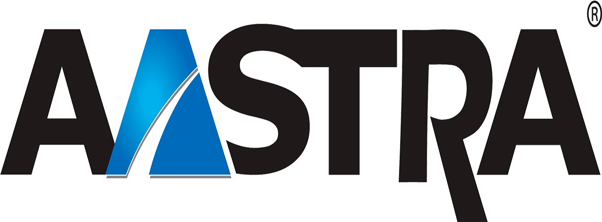 aastra_logo.png